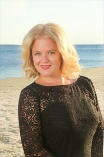 Amy Kwiatkowski,  in Brooksville, Dennis Realty & Investment Corp.