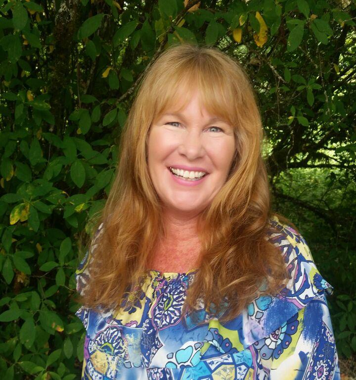 Tracy Euteneier, Broker in Port Orchard, Windermere