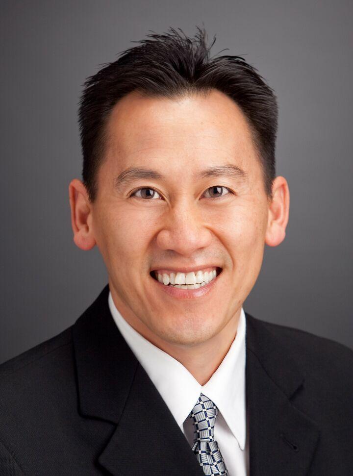 Hiep Nguyen,  in Los Altos, Intero Real Estate