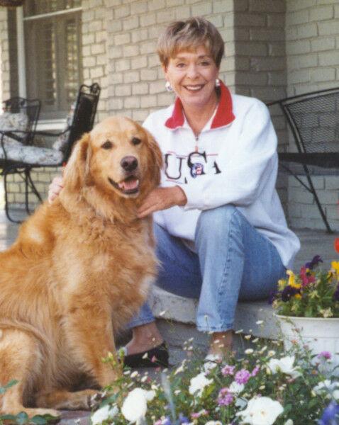 Gail Leslie, Realtor in San Jose, Sereno Group