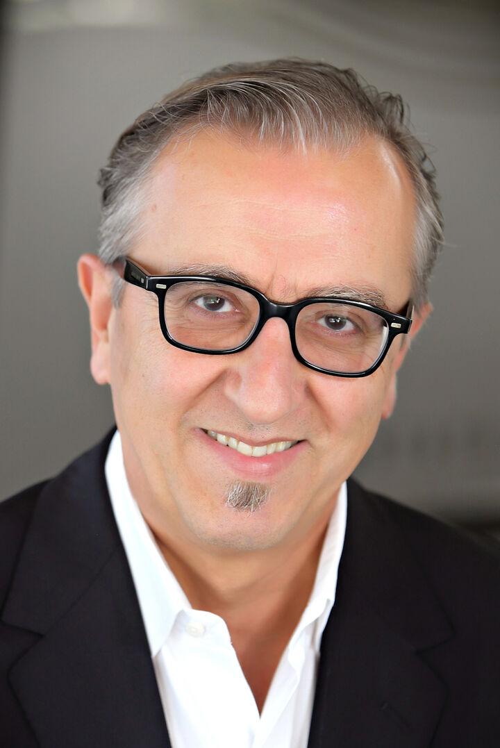 Philip Badal, REALTOR® in Del Mar, Windermere