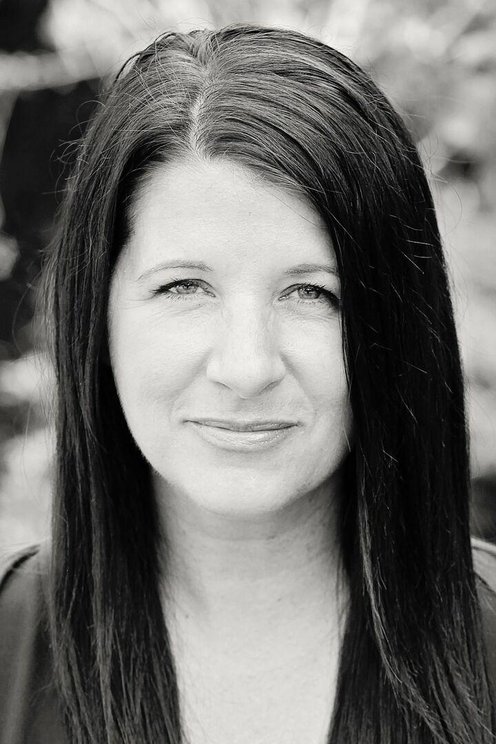 Tamara Dean, Sales Associate in Kirkland, Windermere