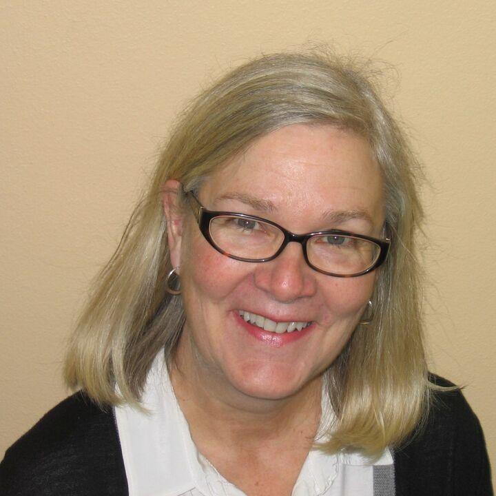 Karen Gazley, Broker in Eugene, Windermere