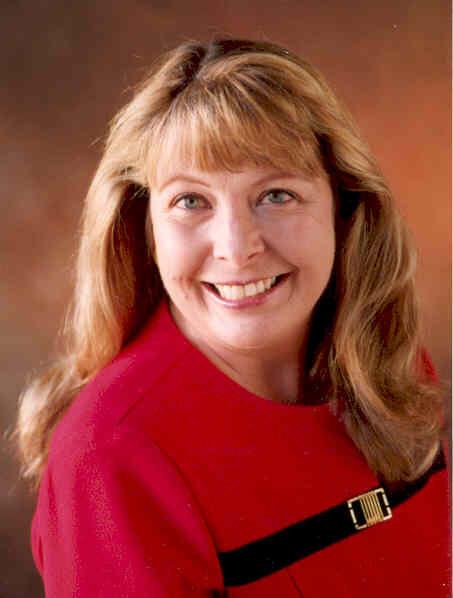 Patricia Lozano, REALTOR in Post Falls, Windermere