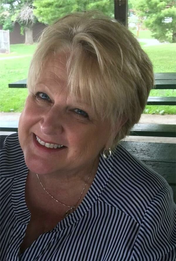 Deborah Newman, Sales Associate in Indianapolis, BHHS Indiana Realty