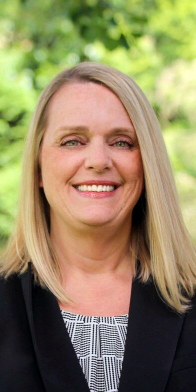 Denise Peterson, Broker in Bothell, Windermere