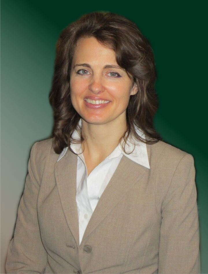 Sola Raynor, Broker in Spokane, Windermere