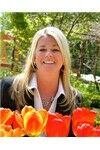 Kasey Scown, Real Estate Broker in Marysville, The Preview Group