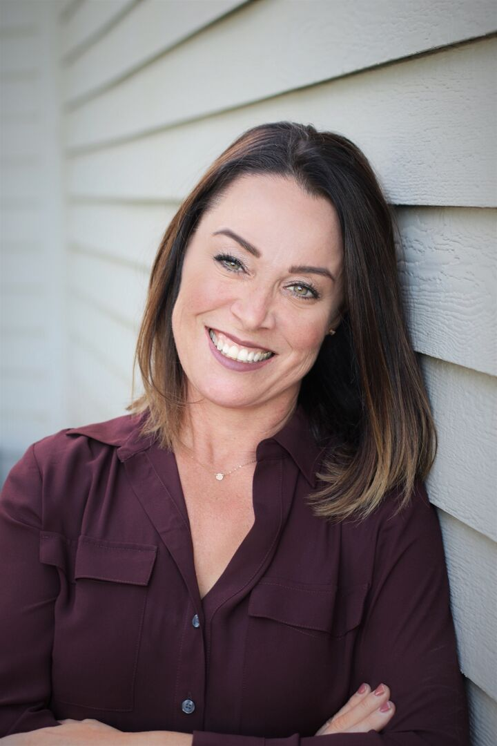 Angie Matheson, REALTOR in Richland, Windermere