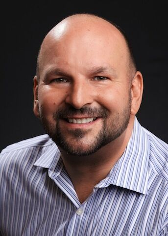 Philip Heier, Managing Broker in Seattle, Windermere
