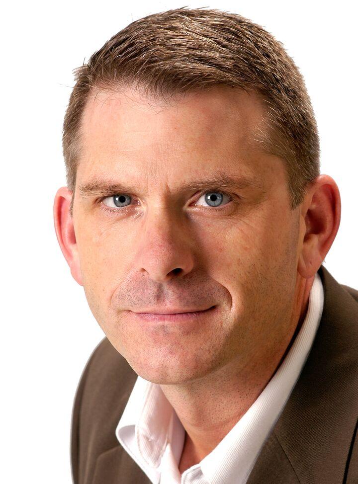 Charles Duppen, REALTOR® Brokers Associate  in Santa Cruz, David Lyng Real Estate