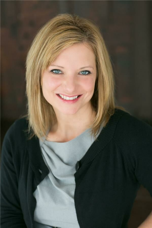 Ann Kloc, Sales Associate in Fishers, BHHS Indiana Realty