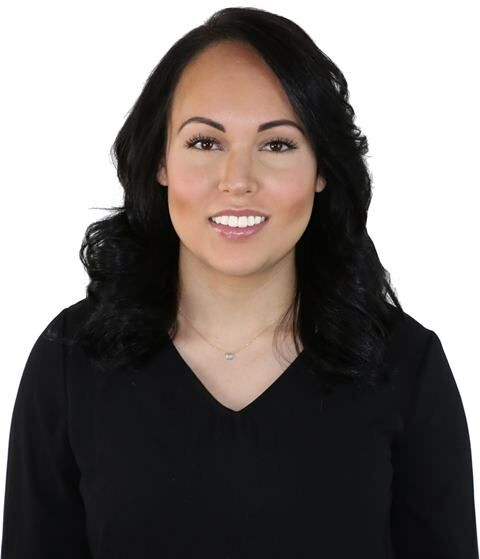 Kayla George, Real Estate Broker in Seattle, The Preview Group