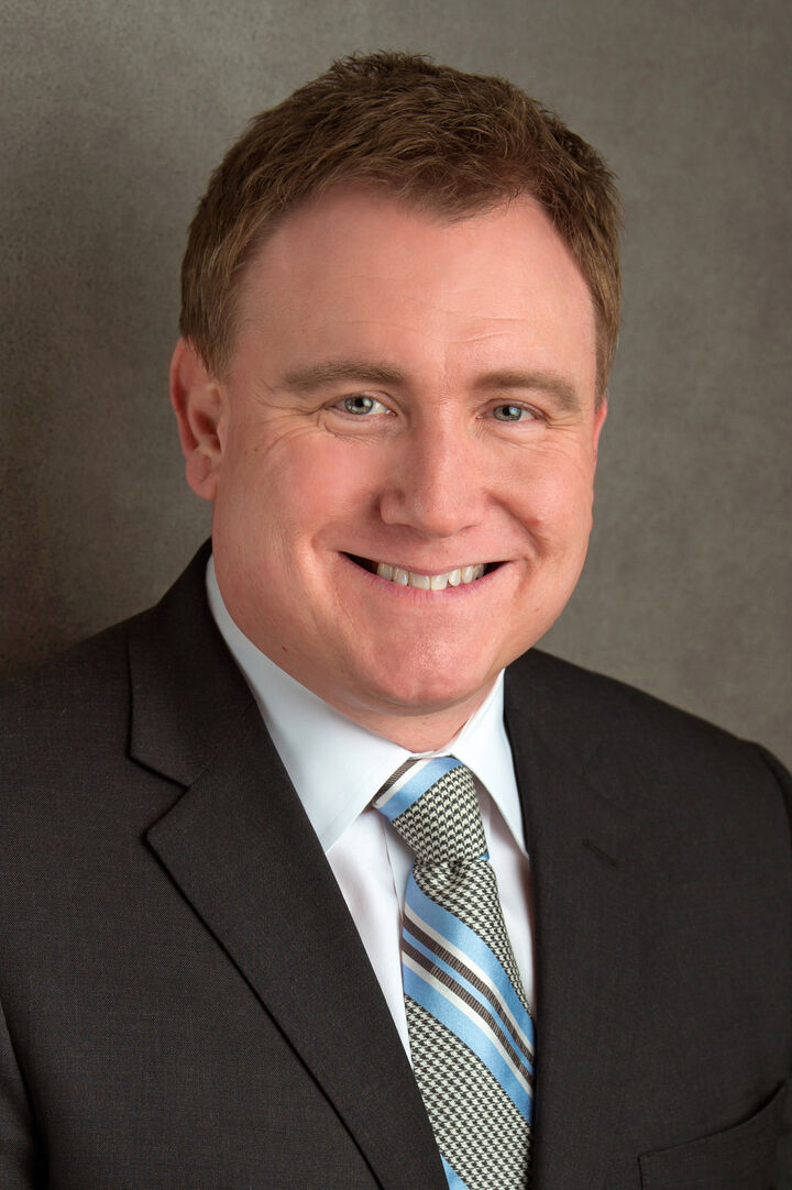 Brian Bushlach, Broker in Bellevue, Windermere