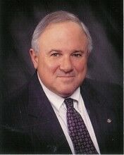 John Aquila, Sales Associate in Flemington, Weidel Real Estate