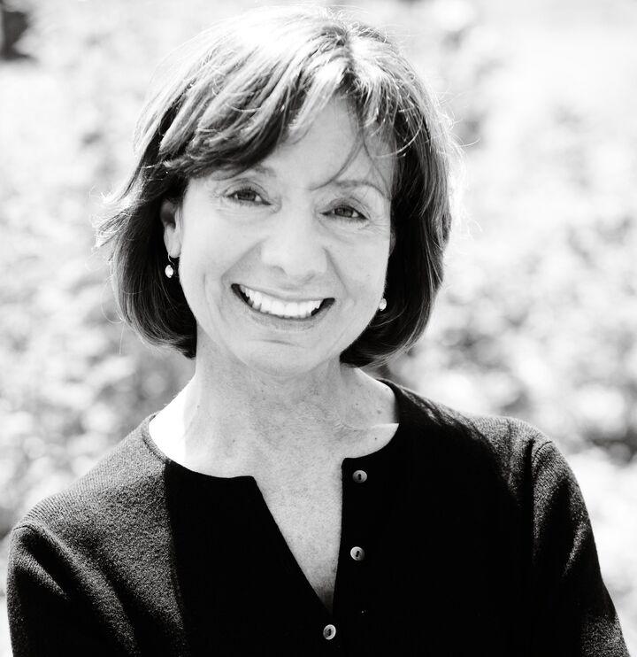 Maria Rippee, Managing Broker in Seattle, Windermere