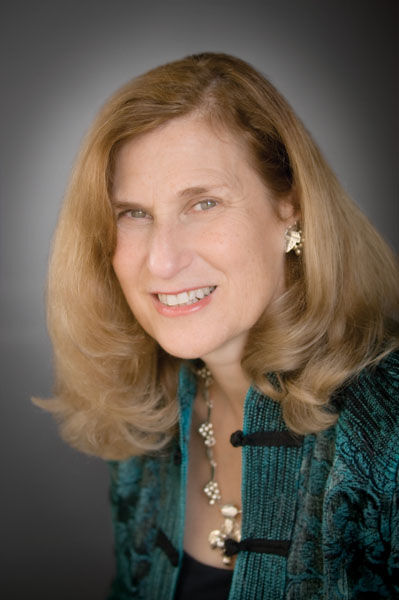 Diane Drewke,  in Saratoga, Intero Real Estate