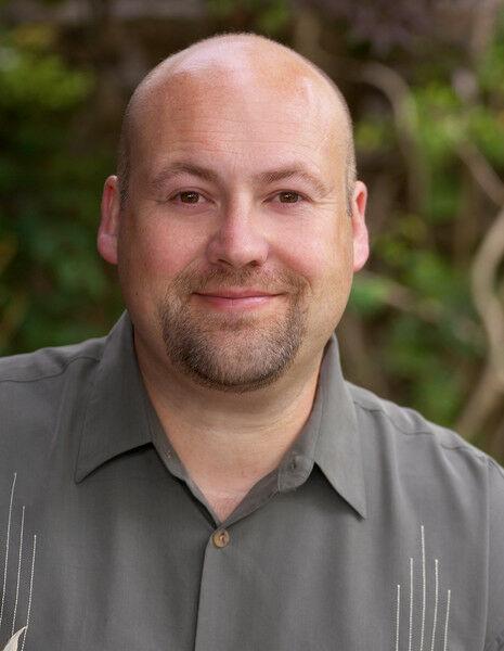 Sean Pate, Realtor in Aptos, Sereno Group
