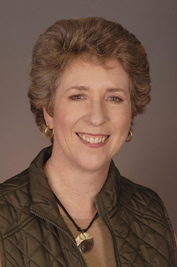 Kathy Pickus, Realtor® in Edmonds, Windermere