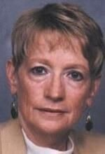 Sherry Bumgarner, Sales Associate in Bloomington, BHHS Indiana Realty