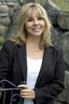Debbie Taylor, Managing Broker in Marysville, The Preview Group
