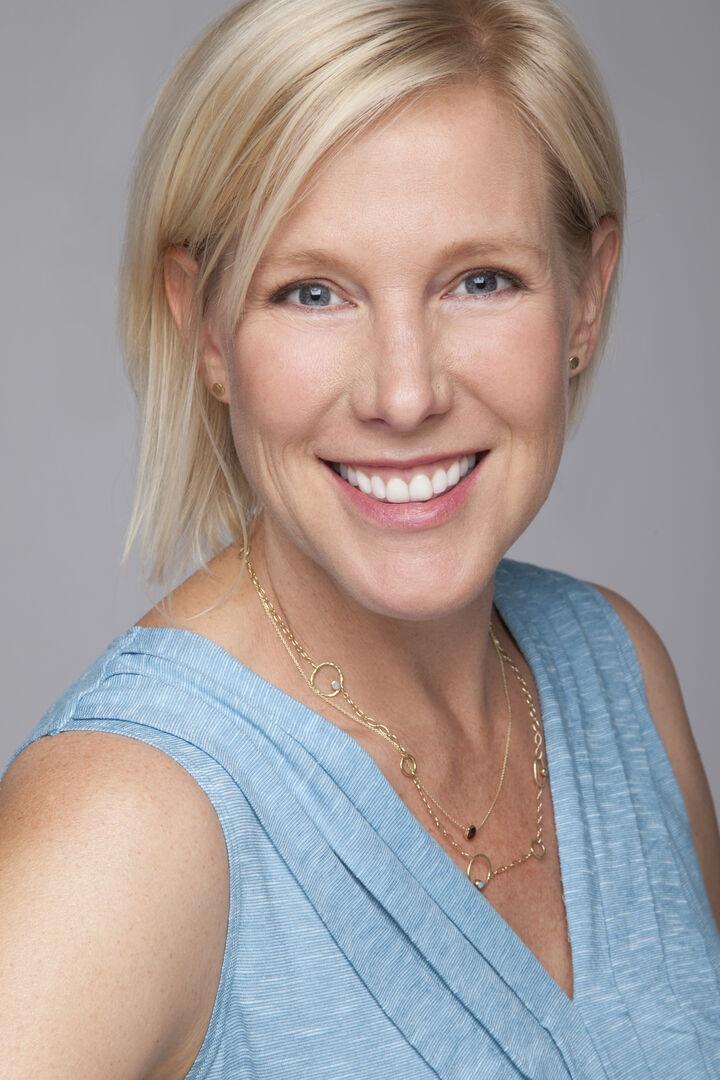 Janine Duncan, Managing Broker in Seattle, Windermere