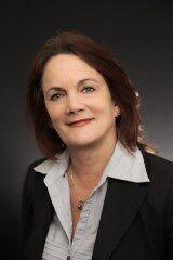 Katherine McBride, REALTOR in Morgan Hill, Windermere