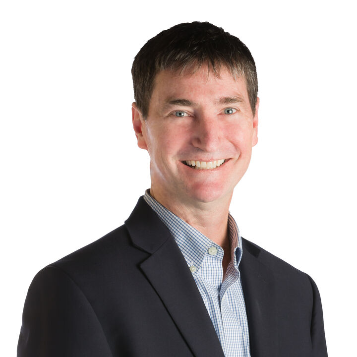 Ed Ashman, REALTOR® in San Diego, Windermere