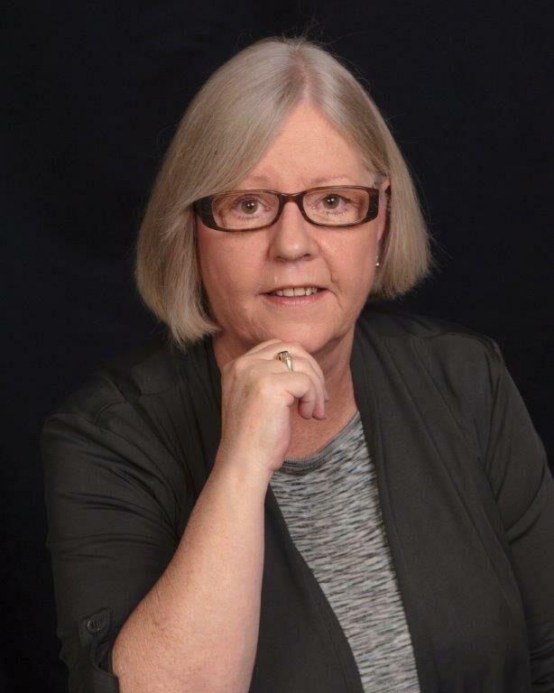 Deborah VanMatre,  in Lutz, Dennis Realty & Investment Corp.