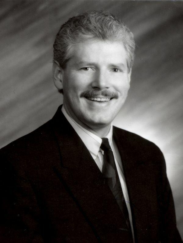 Kevin Wick, BROKER in Spokane, Windermere