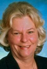 Linda Roudebush, Sales Associate in Fishers, BHHS Indiana Realty