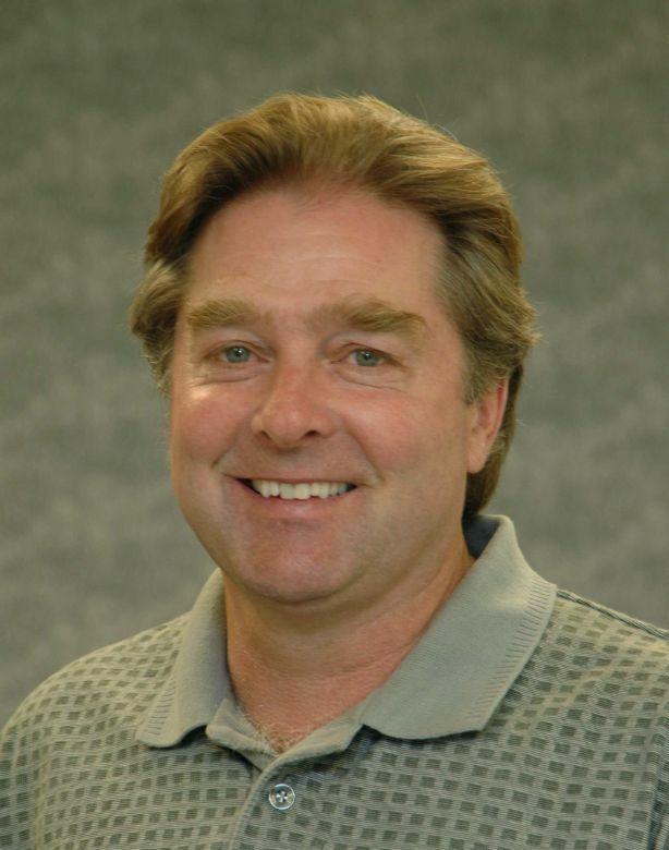 Tim Donahue , Broker in Hood River, Windermere