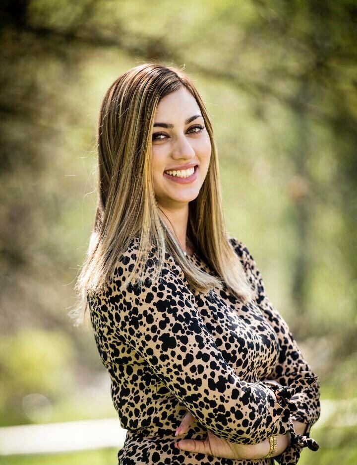 Erika Navarro,  in Pleasanton, Better Homes and Gardens Reliance Partners