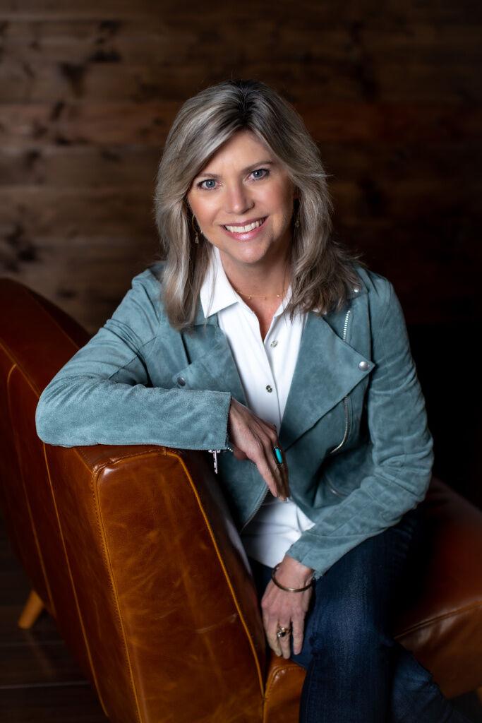 Brenda Kern, Broker Relations | Licensed Oregon Real Estate Broker in Hillsboro, Windermere