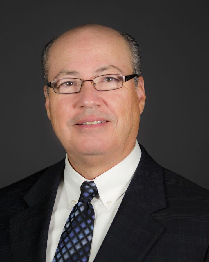 Hector Gonzalez, Broker Associate in Morgan Hill, Windermere