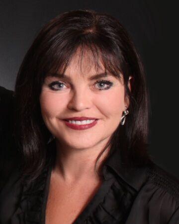 Pam Volkmann, REALTOR® in Walnut Creek, Sereno