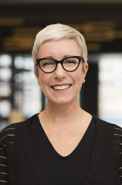 Karen Wilder, Sales Associate in Providence, Mott & Chace Sotheby's International Realty