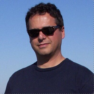 Marcio Pacheco, Real Estate Broker in Seattle, Windermere