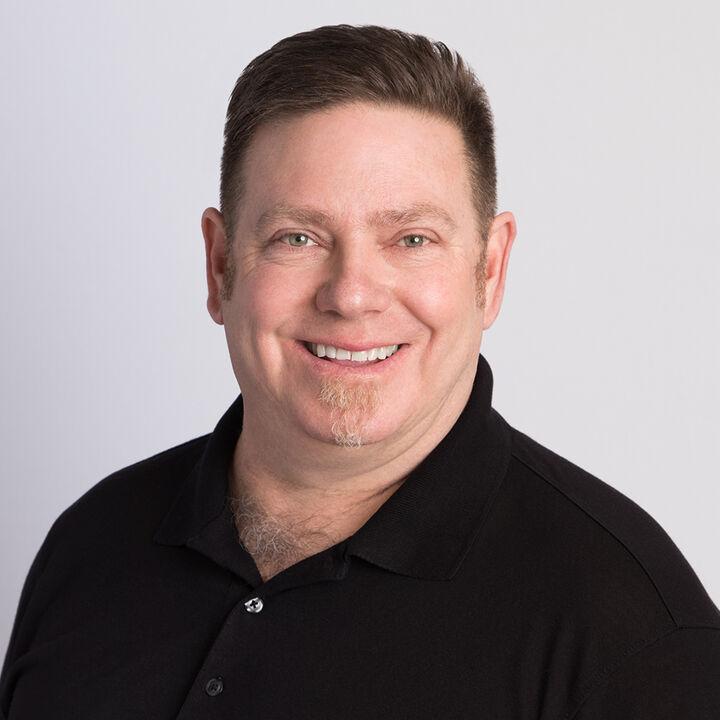 Butch Soomann, REALTOR®/Broker in Maple Valley, Windermere