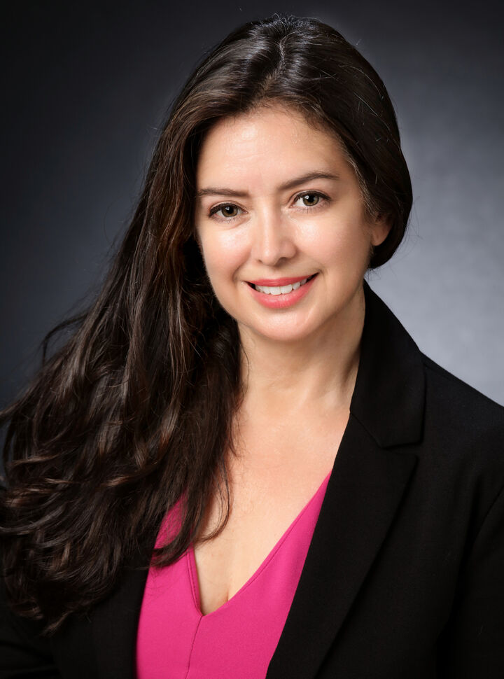 Madelynn Perez, Realtor in Fremont, Better Homes and Gardens Reliance Partners