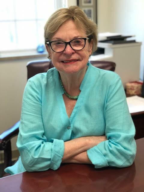 Alice Moore, NYS LICENSED ASSOCIATE REAL ESTATE BROKER - #30MO0617029 in Ithaca, Warren Real Estate