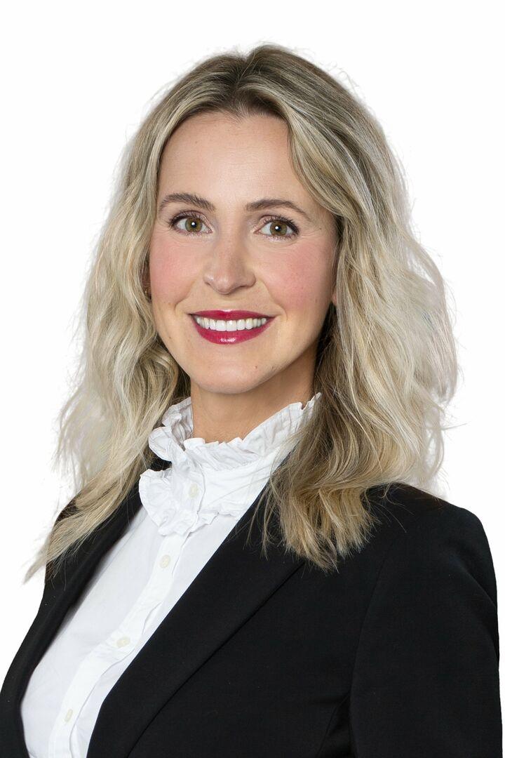 Natalya Chegarnov, Broker  in Federal Way, Windermere