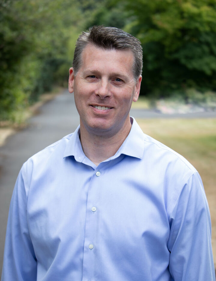 Alan Reeves, Broker in Vancouver, Windermere