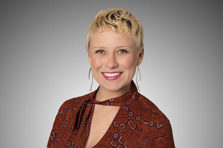 Jennifer Blair, Partner   REALTOR® in BOISE, Amherst Madison Real Estate