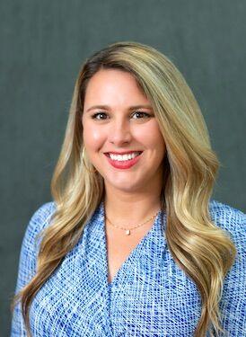 Catherine Kwon, Broker | REALTOR® in Peoria, Jim Maloof Realtor