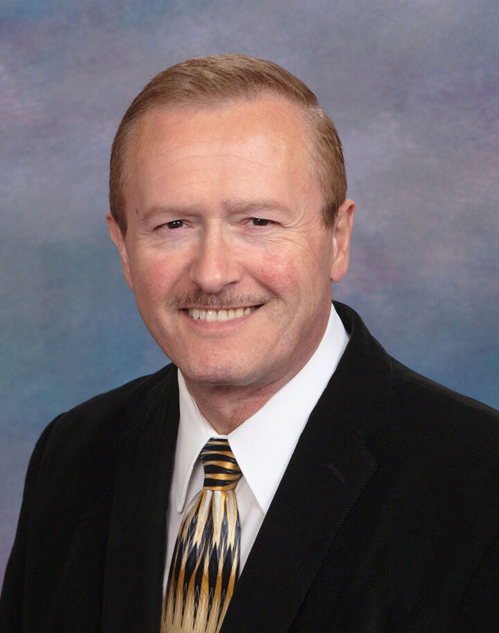 Dennis Brown, Managaing Broker in Seattle, Windermere