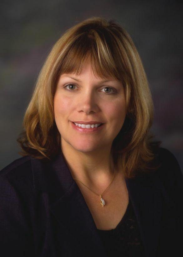 Jennifer Cicrich, REALTOR in Lewiston, Windermere