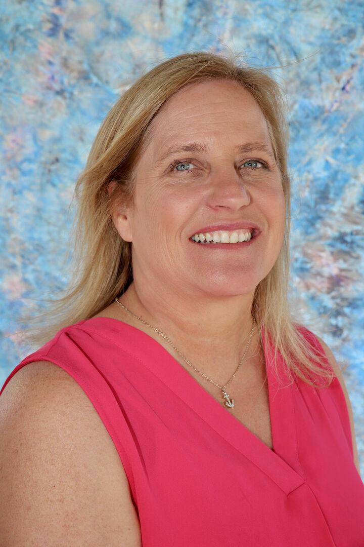 Jennifer Custer, Broker in Westport, Windermere
