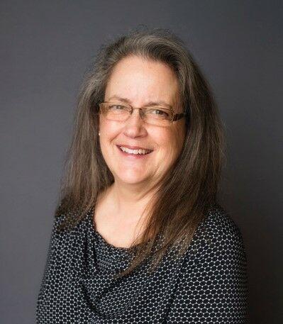 Linda Black, REALTOR in Moses Lake, Windermere