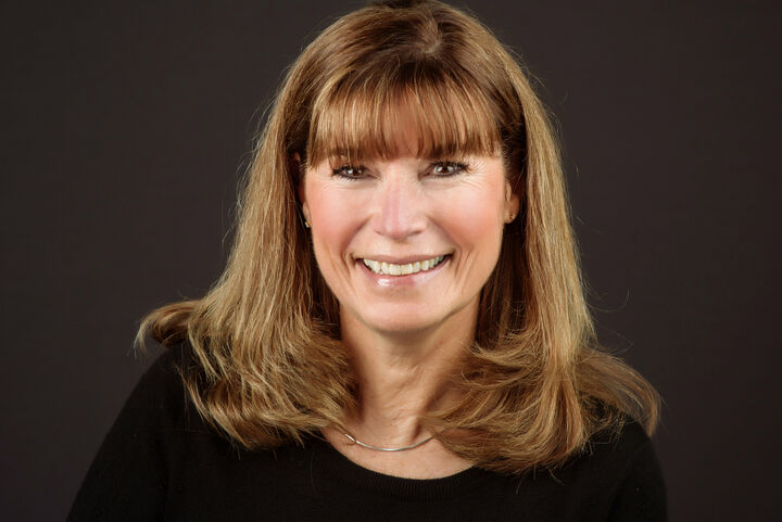 Elizabeth Miller, REALTOR Associate in Mount Vernon, Windermere